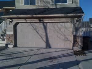 Woodland Hills Garage Door And Gates Repair Services