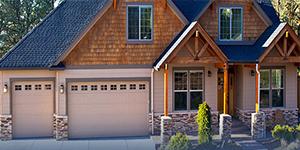 garage doors Woodland Hills
